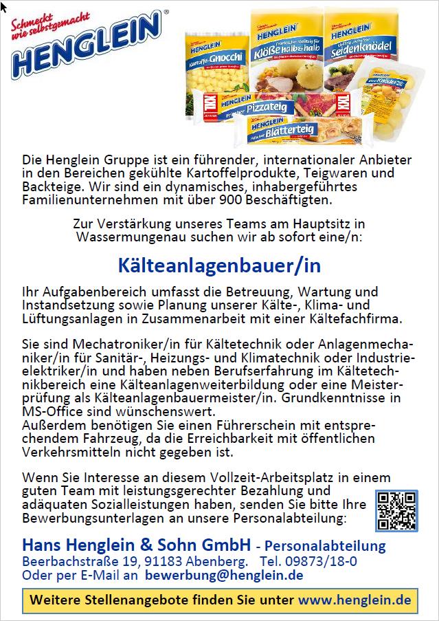 Wunderbar Elektriker Lebenslauf Fotos - Entry Level Resume Vorlagen ...