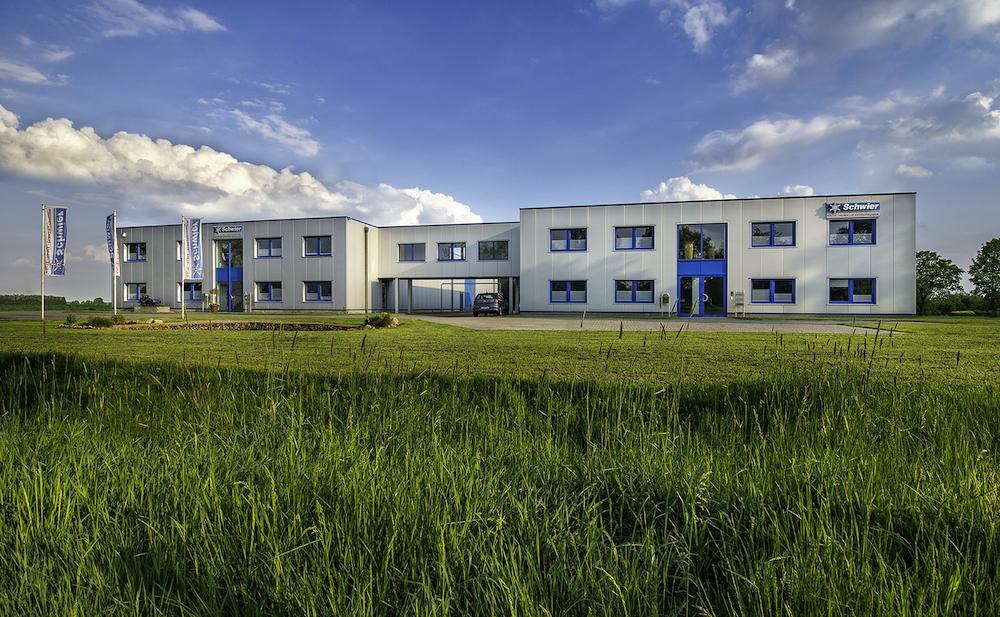 Schwier GmbH