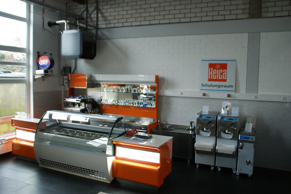 Heider & Caracciola GmbH & Co. KG