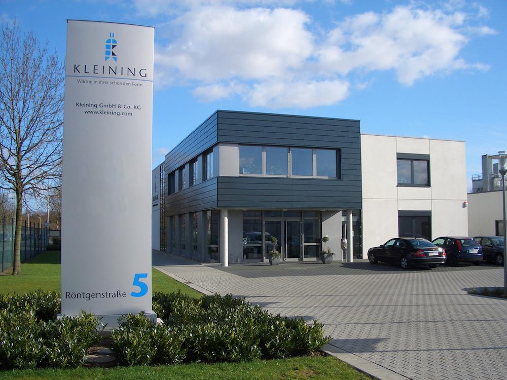 Kleining GmbH & Co.KG