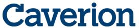Logo Caverion Deutschland GmbH