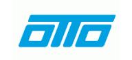 Logo Otto Building Technologies GmbH