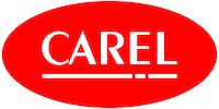 Logo CAREL Deutschland GmbH