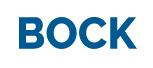 Logo Bock GmbH