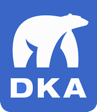 Logo Dresdner Kühlanlagenbau GmbH