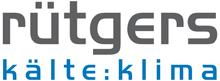 Logo RÜTGERS GmbH & Co. KG Kälte Klima