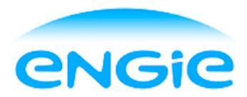 Logo ENGIE Refrigeration GmbH
