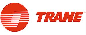 Logo Trane Deutschland GmbH