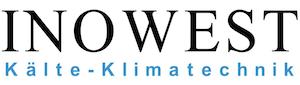 Logo INOWEST GmbH