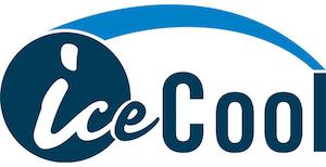 Logo iceCool International BV