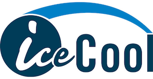 Logo iceCool Systems GmbH & Co. KG
