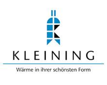 Logo Kleining GmbH & Co.KG
