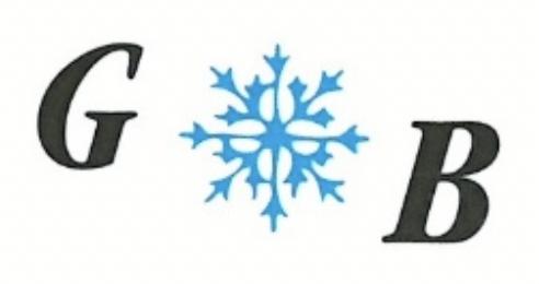 Logo G.Breitkreuz  Kälte- und Klimatechnik GmbH