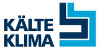 Logo Joh. Mattern KÄLTE-KLIMA GmbH