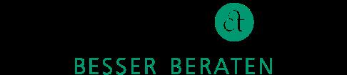 Logo Tröger & Cie. AG