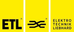 Logo Elektrotechnik Liebhard GmbH & Co.KG