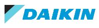 Logo DAIKIN Airconditioning Germany GmbH