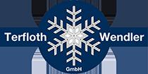 Logo Terfloth & Wendler GmbH