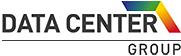 Logo DC-Datacenter-Group GmbH