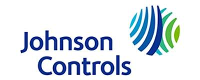 Logo Johnson Controls Systems & Service GmbH