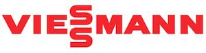 Logo Viessmann Kühlsysteme GmbH