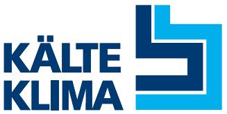 Logo KÄLTE-KLIMA GmbH Bertuleit & Müller