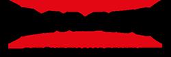 Logo ELMATIC GmbH