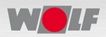 Logo Wolf GmbH