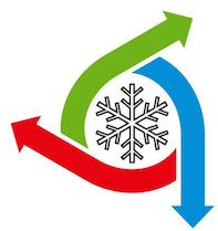 Logo Peters und Partner GbR