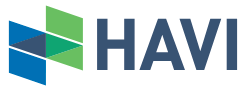 Logo HAVI EUROPE MANAGEMENT GmbH & Co. KG
