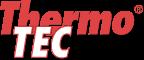 Logo ThermoTEC Weilburg GmbH & Co. KG