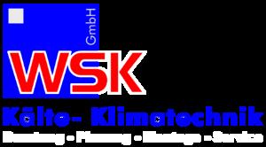 Logo KONZMANN Kältetechnik GmbH
