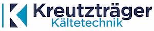 Logo Kreutzträger Kältetechnik GmbH & Co. KG