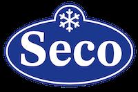 Logo Seco Kältetechnik GmbH