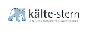 Logo Kälte-Stern AG