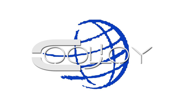 Logo Cooljoy GmbH & Co. KG