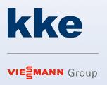 Logo kke GmbH