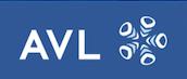 Logo AVL Deutschland GmbH