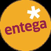Logo ENTEGA Gebäudetechnik GmbH & Co KG
