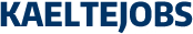 KaelteJobs.de Logo
